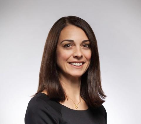 Lana Todorovich, President and Chief Merchandising Officer, Neiman Marcus