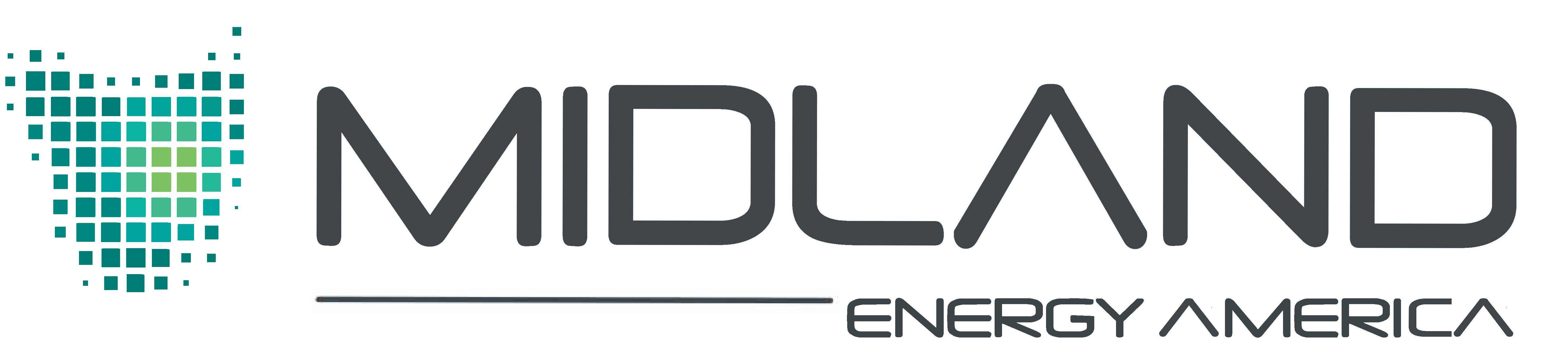Midland Energy America LLC Launches $10M Equity Capital Raising