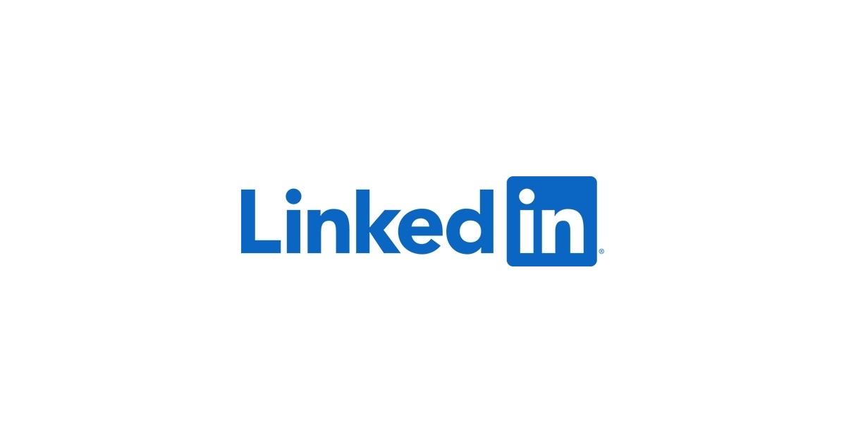 Linkedin Unveils 2019 Top Startups List Based On Billions Of