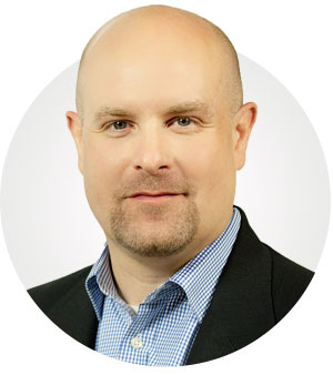 Alegeus Adds Consumerism Executive Mark Waterstraat to Lead New Consumer Solutions Unit (Photo: Business Wire)