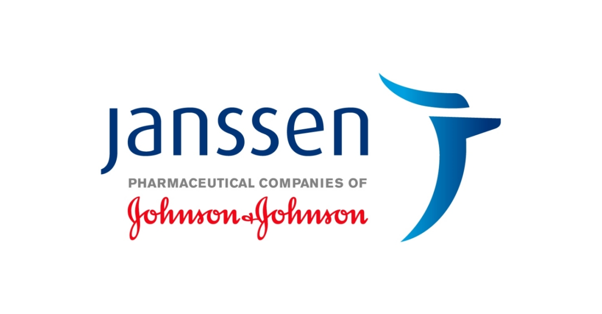 European Commission Approves Expanded Use of Janssen's