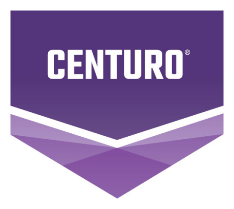 CENTURO, a next-generation nitrification inhibitor for anhydrous ammonia and UAN from Koch Agronomic Services (Koch), is now available in Canada. (Graphic: Business Wire)