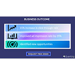 Analyzing the Business Benefits of Clickstream Analytics in the IT and Telecom Sector   Quantzig's New Success Story