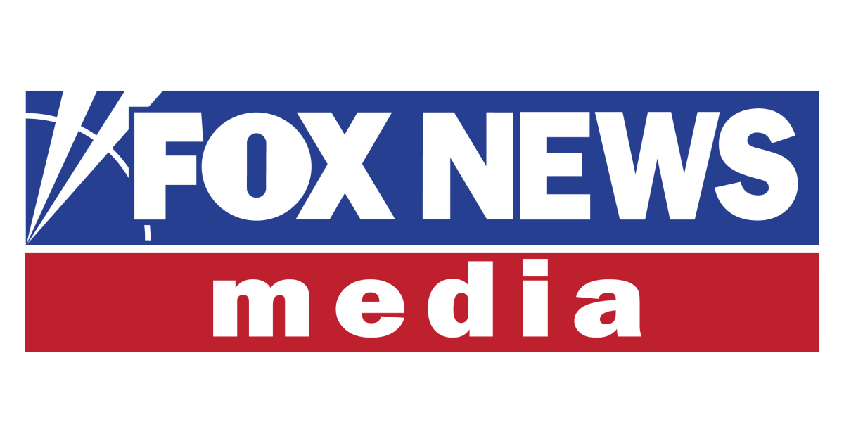 SiriusXM and FOX News Extend Broadcast Agreement | Business Wire