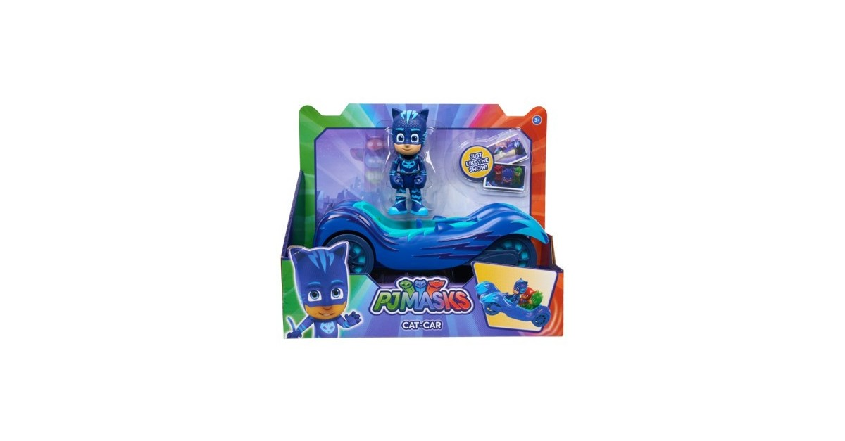 Gift-Givers Get Ready - BJ's Wholesale Club Gives Members Unbeatable Value on Exclusive Top 10 Toys