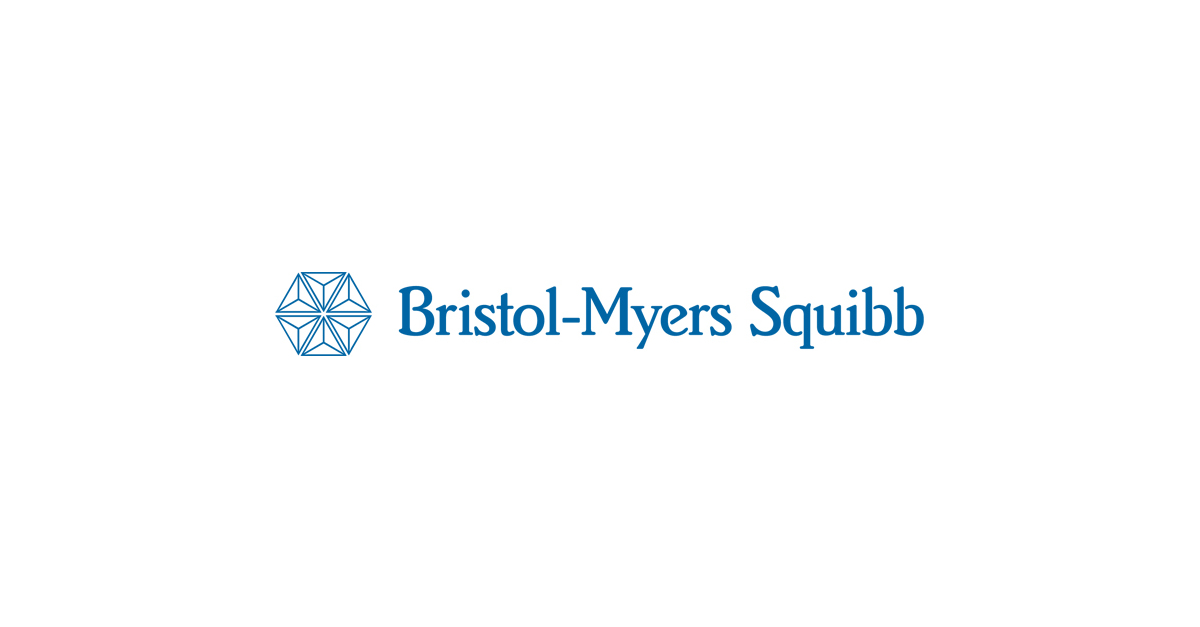 Bristol-Myers Squibb Provides Update on Phase 3 Opdivo