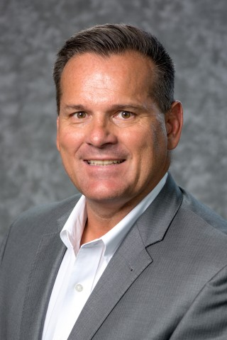 Larry Heydon, Chief Financial Officer, Golden LivingCenters - Indiana (Photo: Business Wire)