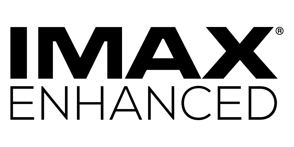 IMAX® Enhanced Announces Global Expansion With New Streaming
