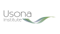 Usona Institute Clinical Trial of Psilocybin for Major Depressive Disorder Launching This Fall