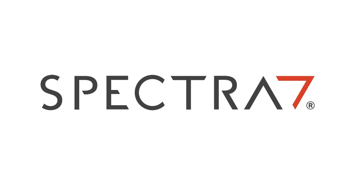 Leoni and Spectra7 Demonstrate CRX™ Active Copper Cable