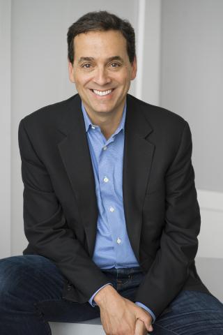 Daniel Pink (Photo: Business Wire)
