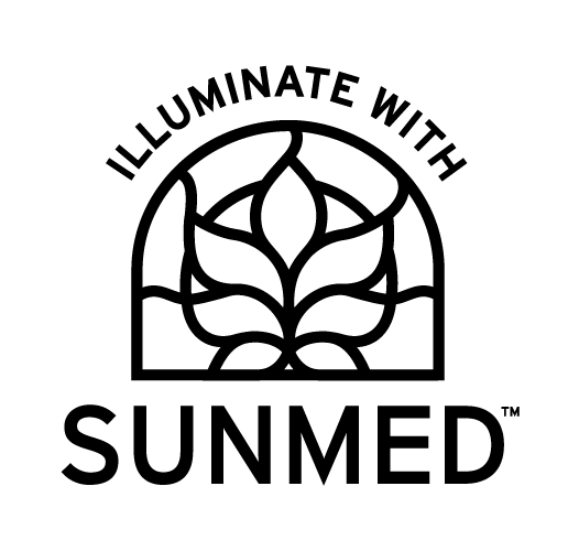 Apply Sunmed CBD Discount Code At Checkout To Save 15% Today
