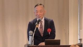 Dr. Fujiki (Photo: Business Wire)