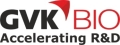 GVK BIOがSudhir Kumar Singhを最高執行責任者に昇格させ、Ramesh Subramanianを新たに最高商務責任者に任命と発表