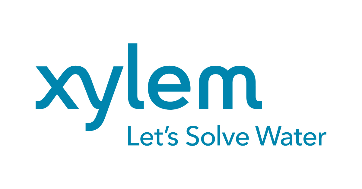 Xylem to participate in the 2019 Morgan Stanley 7th Annual