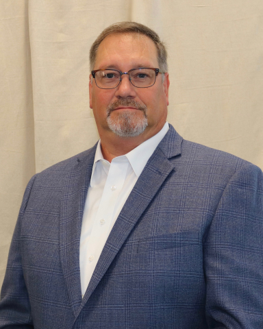 Bradley (Brad) Snyder has been named Senior Vice President and President of the Goodman Business Unit for Goodman Manufacturing Company, L.P., effective immediately.