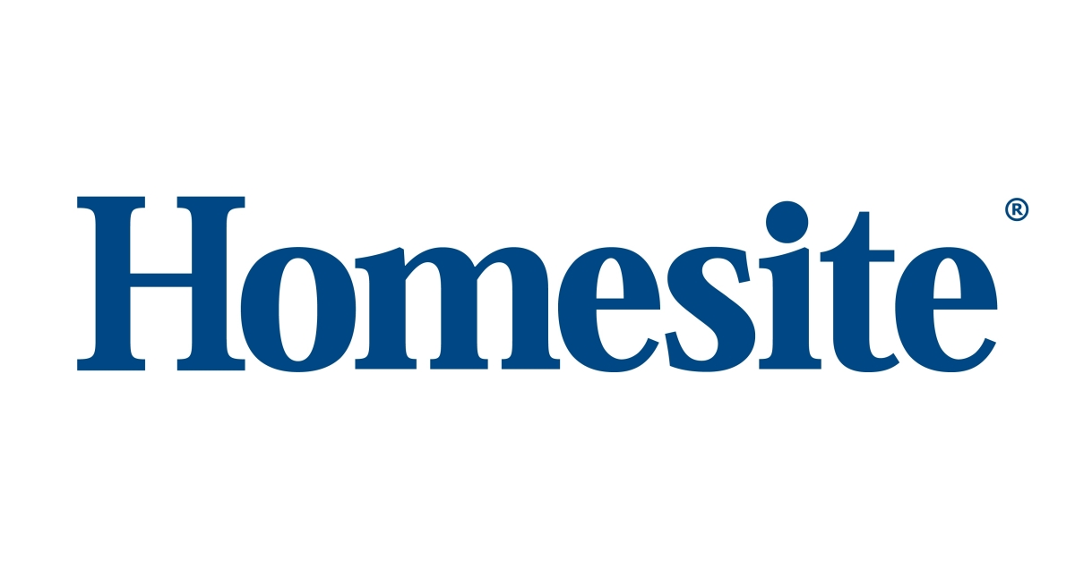 Homesite Group Incorporated Announces Appointment Of Grace Meek As President And Ceo Of Homesite Underwriting Managers Inc Business Wire