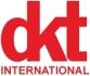 No Lazy Days of Summer for DKT International