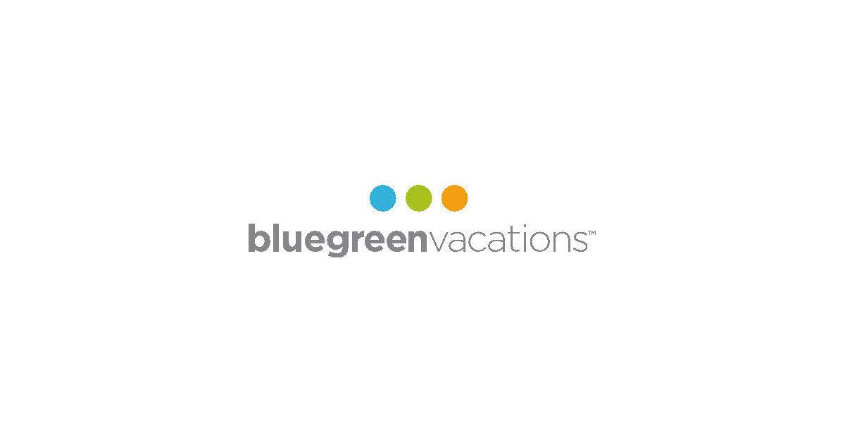 Bluegreen Vacations Corporation Announces Retirement of