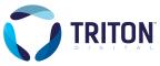 Triton Digital s'associe à Frequency pour dynamiser les podcasteurs et les éditeurs audio en streaming grâce à l'amélioration des capacités créatives
