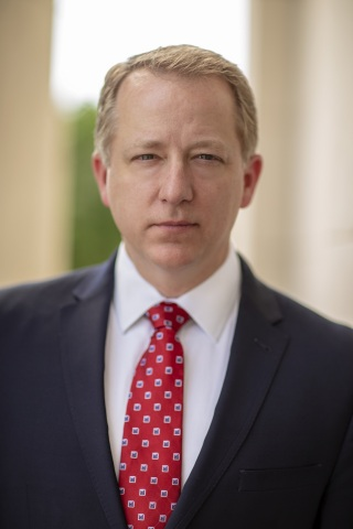 Edward J. Koharik III, elected chief operating officer of Air Transport Services Group, Inc. (NASDAQ:ATSG), effective September 16, 2019. (Photo: Business Wire)