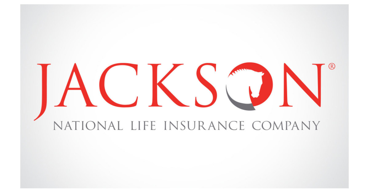 Jackson And Emoney Advisor Announce New
