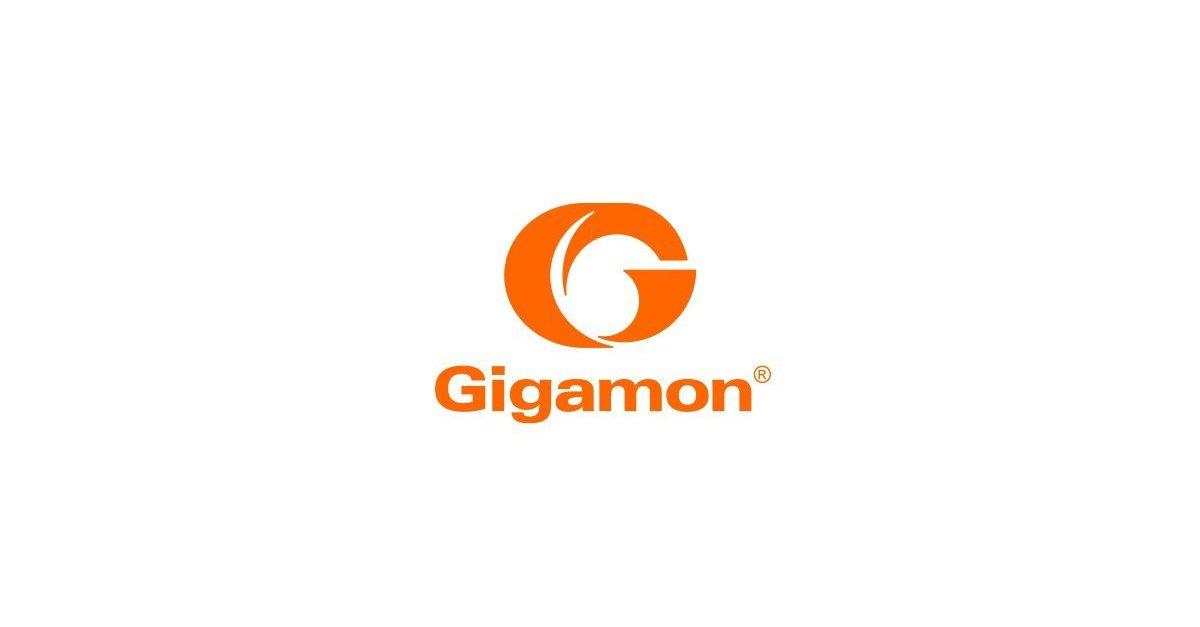 Gigamon Announces Application Metadata Intelligence