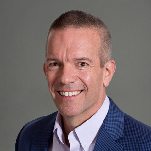 OneMedNet Corporation, a leader in the emerging field of healthcare data mining and monetization, announced the addition of two new executive team members. Mike LaChance is joining the company as the Chief Executive Officer (CEO) and member of the Board of Directors. (Photo: OneMedNet Corporation)