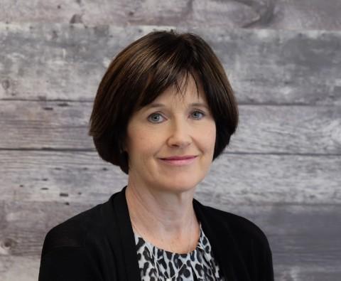 Lori O'Neill, Sierra Wireless Board of Directors (Photo: Business Wire)