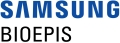 Samsung Bioepis Continues Global Expansion, Enters Brazilian Biopharmaceutical Market with BRENZYS™ (etanercept)