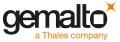 Treezor, innovador en tecnología financiera, elige la solución de HSM en la nube de Thales para proteger su plataforma de banca como servicio