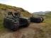 Milrem Robotics lanza la nueva generación de vehículos terrestres no tripulados multiuso