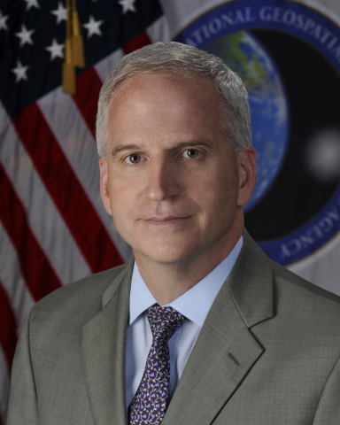 Robert Cardillo (Photo: Business Wire)