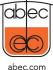 ABEC Sets Benchmark in Productivity for Flexible Biopharmaceutical Manufacturing