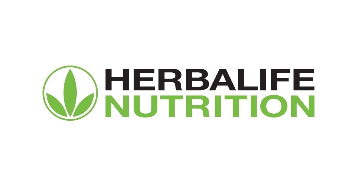 Herbalife Nutrition Donates $1 5 Million to the Beijing