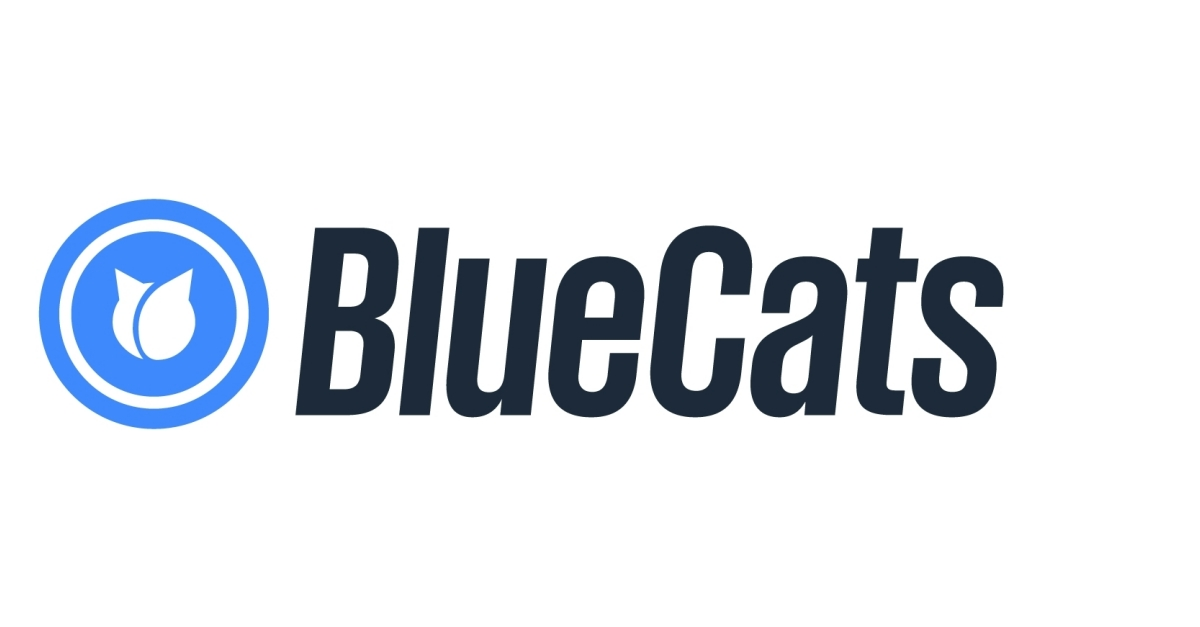 Strategic Collaboration Partnership Between BlueCats and