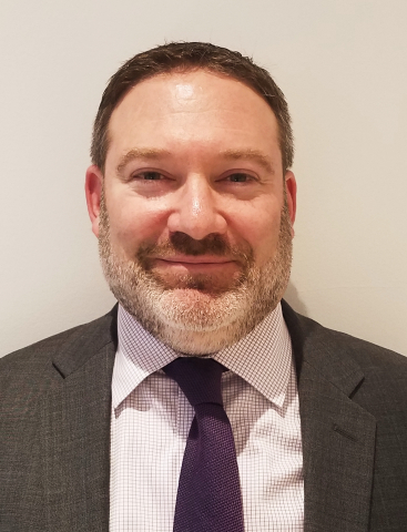 Matthew (Matt) Bromberg has joined Dorsey as a Partner in the Corporate Group in its New York office. (Photo: Dorsey & Whitney LLP)