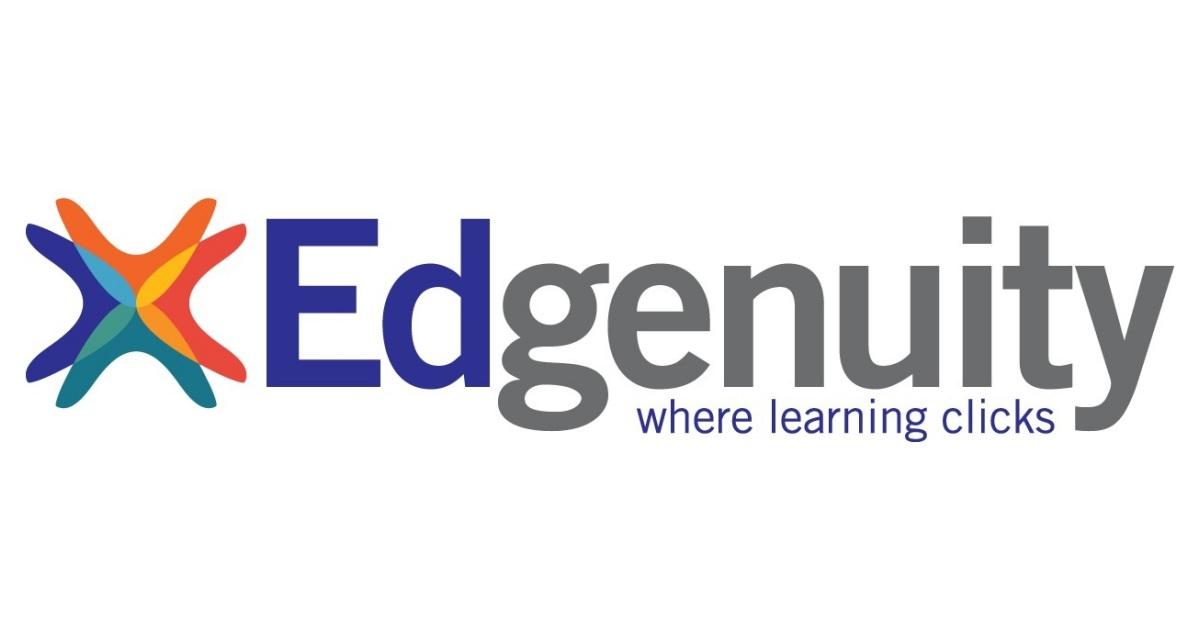 Leading K-12 Digital Curriculum and Technology Company Edgenuity ...