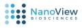 NanoView Biosciences and Quantum Design Korea Enter Into Distribution Agreement
