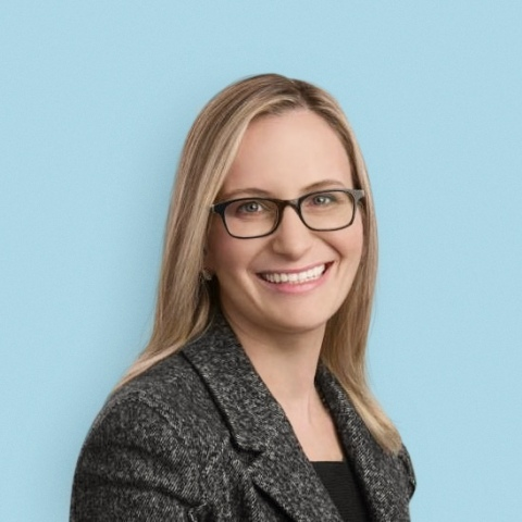 Jacqueline D. Reses (Photo: Business Wire)