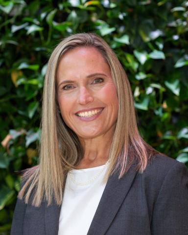 WestRiver Group Managing Director Laurel Buckner. Photo Credit: Dave Sizer