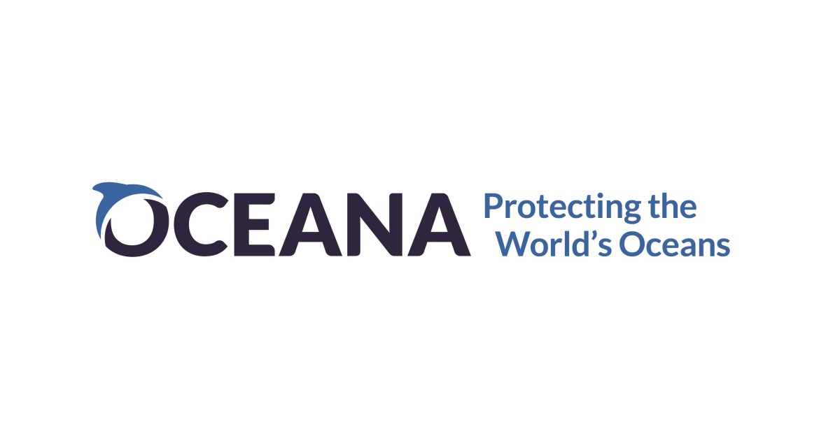 Oceana Launches Campaign in U.S. and Canada to Save North Atlantic Right Whales from Extinction