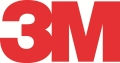 "3M Supports ""Nobel Prize Series"" Event in India to Discuss ""Teaching and Learning"""