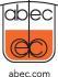 ABEC树立灵活生物制药生产的生产力基准