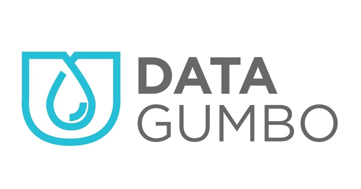 OOC Oil & Gas Blockchain Consortium Awards Data Gumbo First