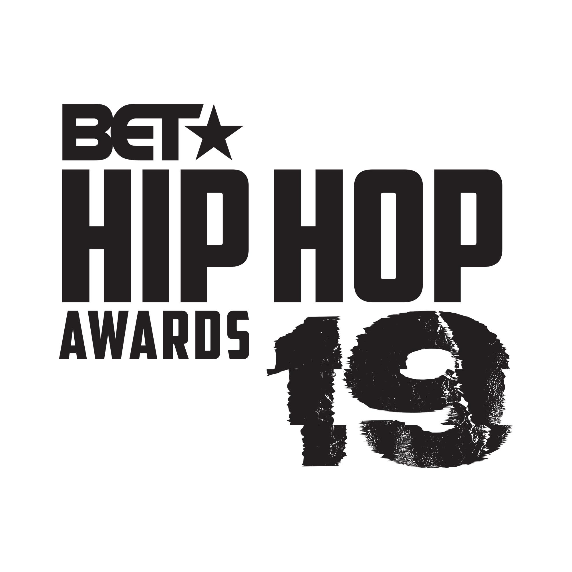 Bet Awards 2020 Full Show.2020 Bet Hip Hop Awards Full Show Show 2020
