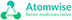 翰森制药和Atomwise启动多项治疗领域的人工智能药物发现战略合作