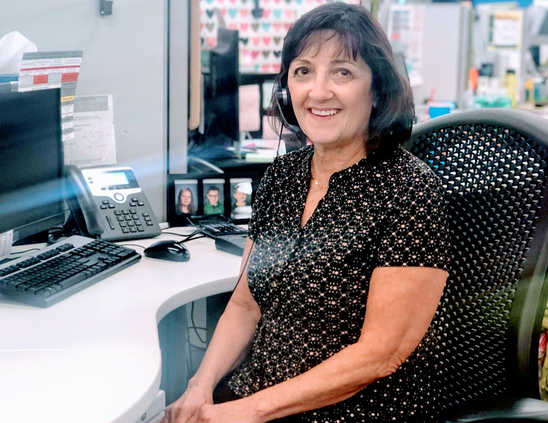 Geico Associate Achieves Customer Service Milestone Business Wire
