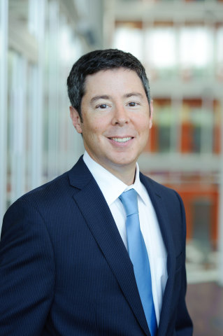 Timothy Cofer appointed Central Garden & Pet Chief Executive Officer (Photo: Business Wire)