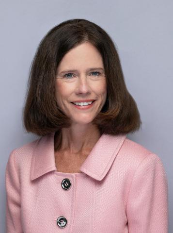 Leah Maybry, CPA, Advisor (Photo: Business Wire)